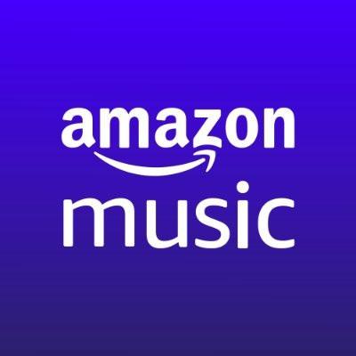 FairPlay on Amazon