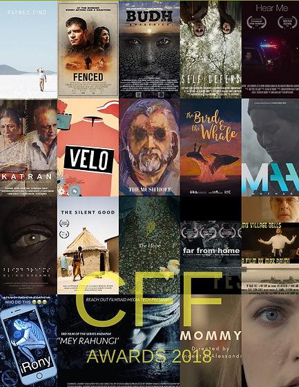 CFF 2018 Final Awards for Films.jpg