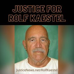 justice for Rolf Kaestel.png