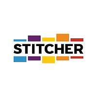download stitcher.png
