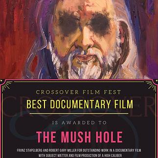 insta awards the mush hole.jpg