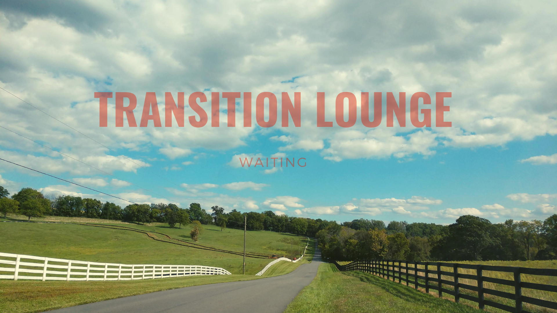 TransitionLounge3.png