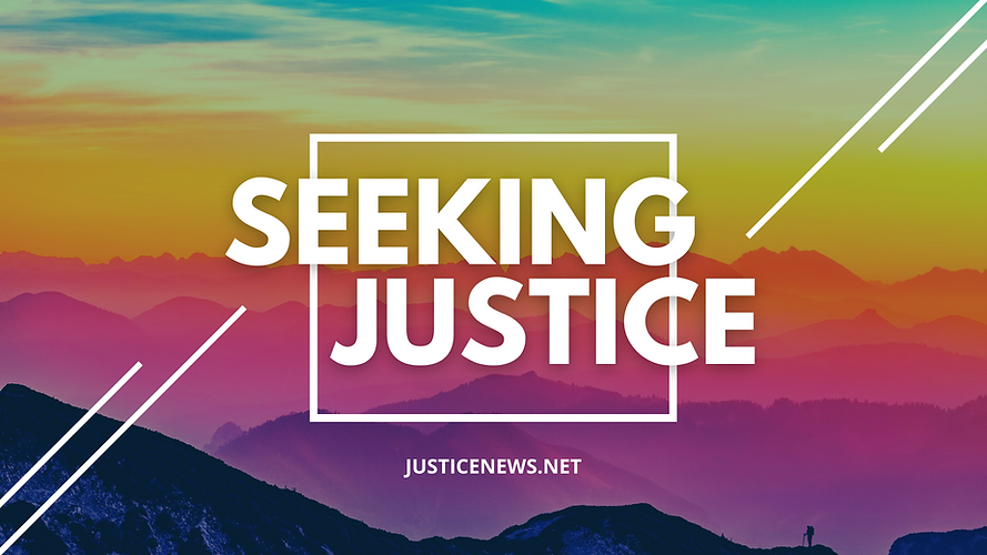 seeking justice banner.png