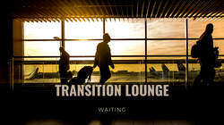 TransitionLounge4.png