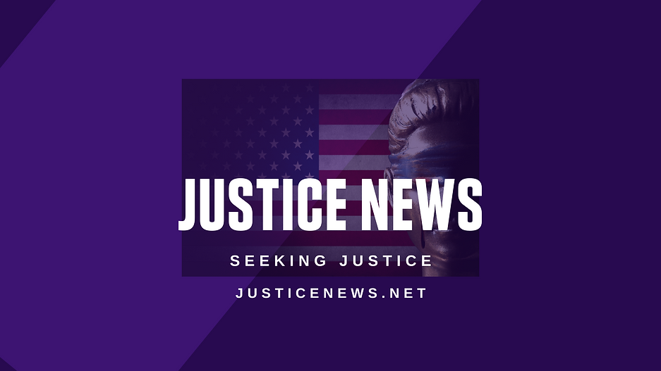 banners of JUSTICE news new logos (3).pn