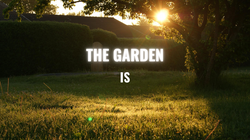 IS the garden.png