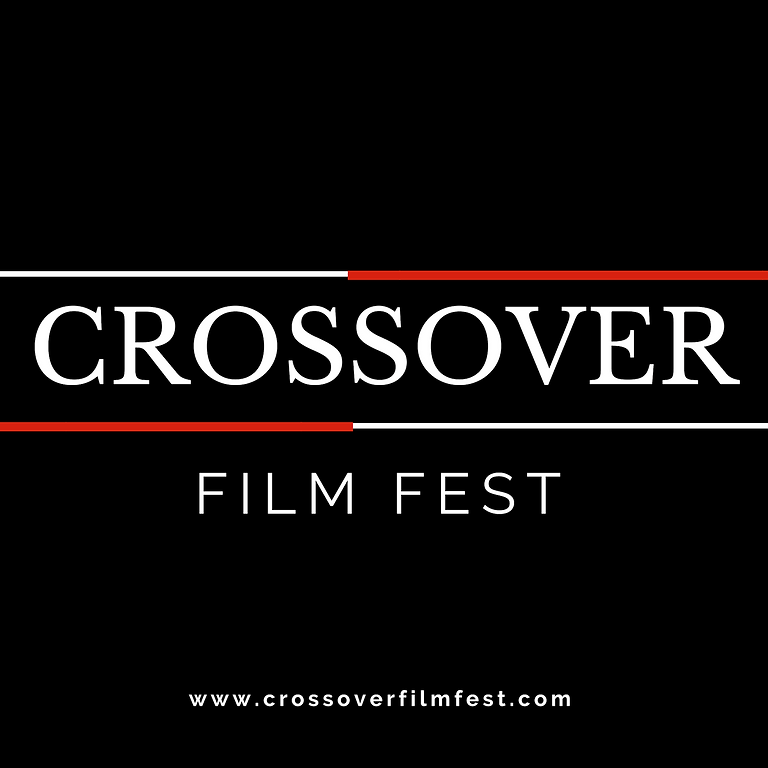 2nd Crossover Film Fest 2019