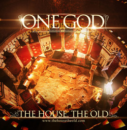 One-GOD-1920.jpg