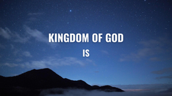 IS Kingdom of Him.png
