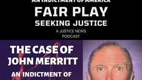 FairPlay Ep 12 | John Merritt. An Indictment of America.