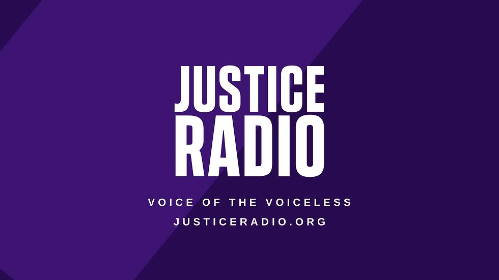 justice radio logos.png