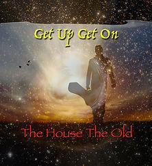 Get up - THTO.jpg