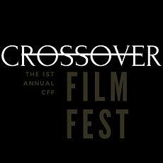 CROSSOVER FILM FEST.jpg