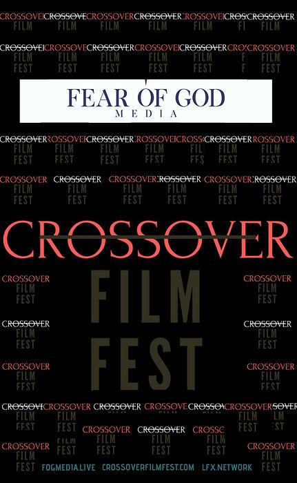Copy of CFF vertical banner.jpg