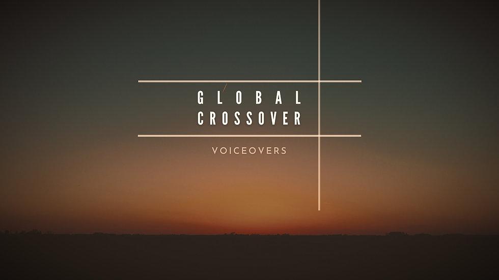 GLOBAL CROSSOVER voice_edited.jpg