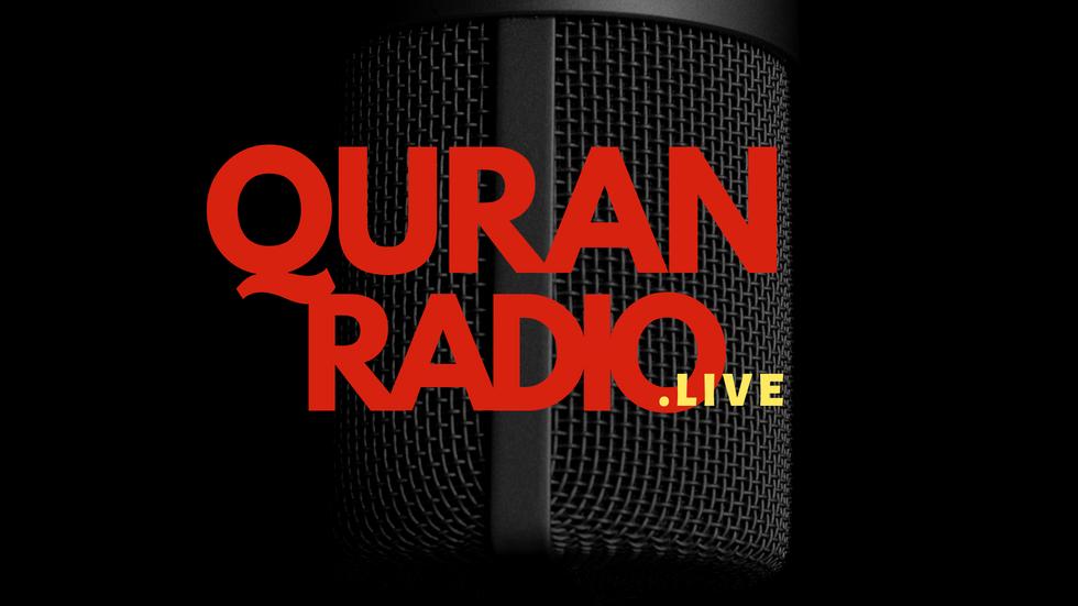 Quran Radio