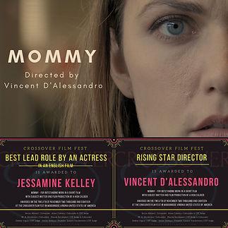 insta awards mommy.jpg