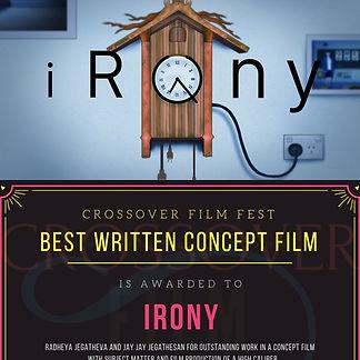 insta awards iny.jpg