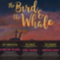 insta awards bird and the whale.jpg