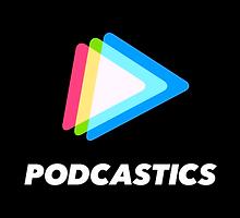 podcastics 60104859e0a26e4b3eedb1f8_c134