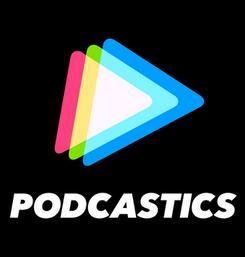FairPlay on Podcastics