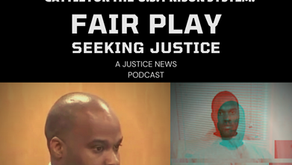 FairPlay EP11 | Charmon Sinkfield. Cattle for The U.S. Prison System.