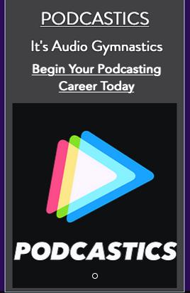 podcastics logo.png