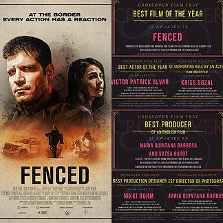 insta awards fenced.jpg