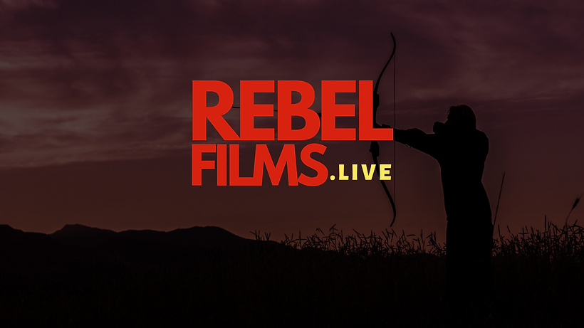 REBEL films live logoe.png
