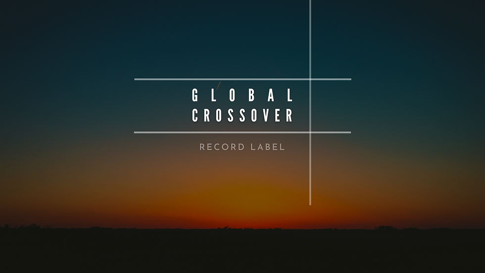 GLOBAL CROSSOVER record label.png