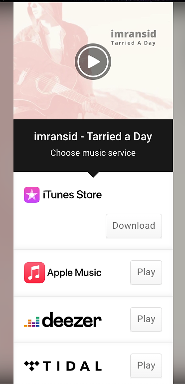 imransid level music.png
