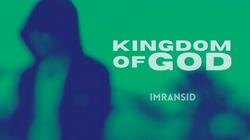 imransid Kingdom of God.png