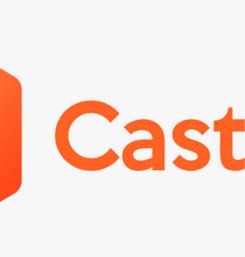 FairPlay on Castbox