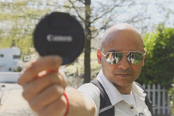 imran lens closeup_edited.jpg