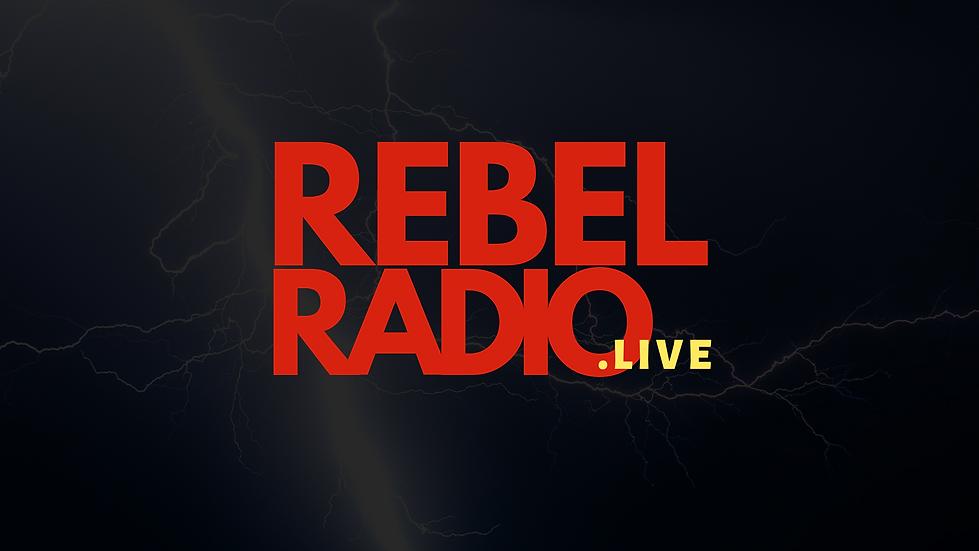 REBEL RADIO live.png