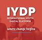 IYDP (5).png