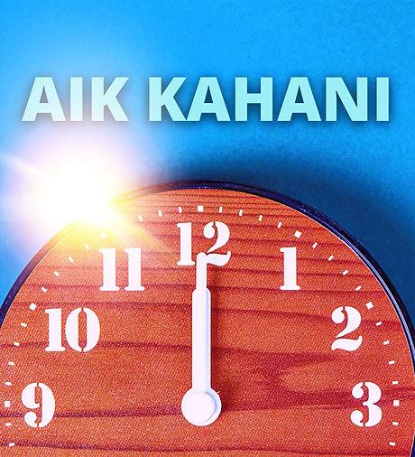 AIK KAHANI poster_edited.jpg