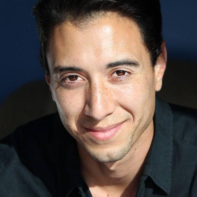 Adam Cabrera