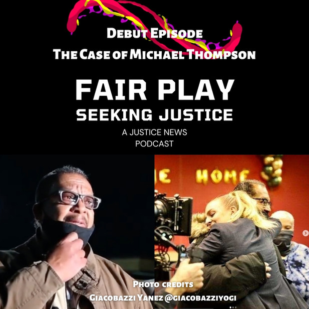 Debut Episode of FairPlay The Case of Michael Thompson.jpeg