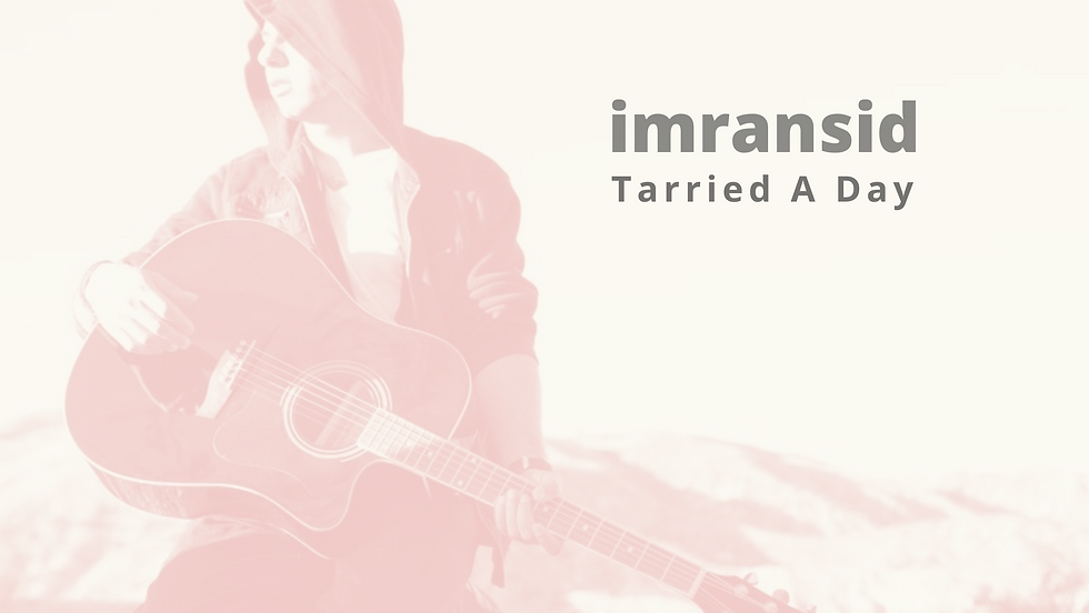 imransid1 for site.png