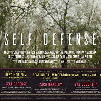insta awards self defense.jpg