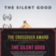 insta awards the silent good.jpg