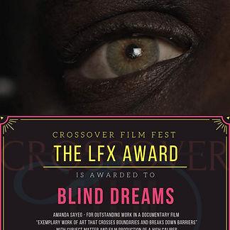 insta awards blind dreams.jpg