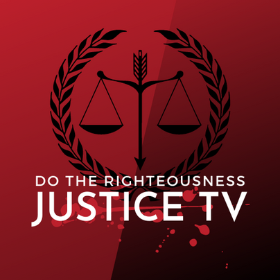 JUSTICE TV (1).png