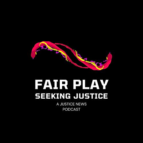 fair play 2.png