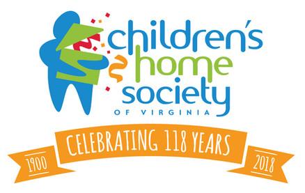 Children's Home Society of Virginia