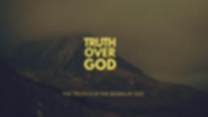 TRUTH OVER GOD logo 2018.png