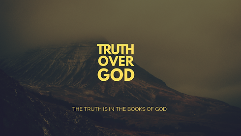 TRUTH OVER GOD logo 2018.png