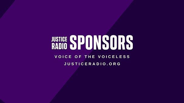 Justice Radio sponsors_edited.jpg