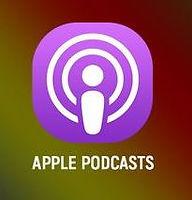 ApplePodcasts.jpeg